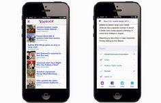 Android Application Development Company: Abilities to built Mobile Application Development