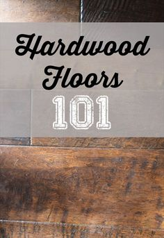 anybody looking to do their own hardwood floors be sure to check this out. http://www.carpetsplusca.com