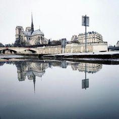 . Paris France, Romantic Paris, Europe, Paris City, Dream City, Group Travel, Travel Bugs, Destinations, Wonders Of The World