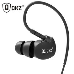 Other Cell Phones & Accs Cell Phones & Accessories D7 In-ear Headset Kopfhörer Mikrofon Bass Gold Ohrhörer Power Huawei Nova Plus Ture 100% Guarantee