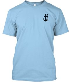 I Love a Towboater!!   Teespring