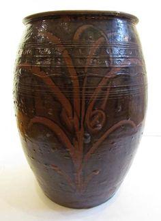 Decorative Large Urns New Outdoor Garden Pots  Tall Large Glazed Outdoor Ceramic Garden Design Inspiration
