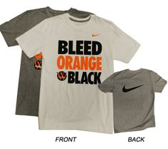 Great Wartburg shirt! Available in our bookstore, both on campus and online at www.wartburgbookstore.com