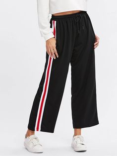 219 mejores imágenes de pantalon ancho!  c6c162f63685