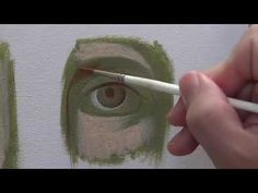 Religious Art, Ikon, Sculptures, Drawings, Tempera, Painting, Youtube, Film, Byzantine Icons