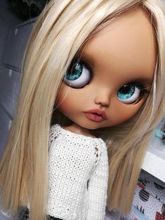 Reserved Blythe doll   Etsy