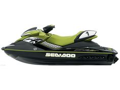 I will have a sea doo. Jet Ski, Expensive Yachts, Boat Accessories, Water Toys, Water Crafts, Sea Doo, Outdoor Fun, Motor Car, Things To Buy
