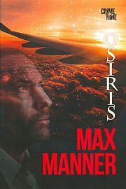 lataa / download OSIRIS epub mobi fb2 pdf – E-kirjasto