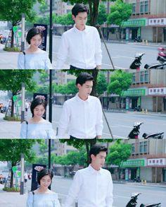 Kdrama, Taiwan Drama, A Love So Beautiful, Japanese Drama, Thai Drama, Asian Actors, Drama Movies, Writing Inspiration, Chen