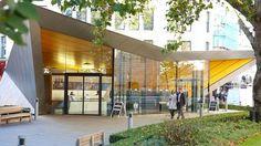 City of London Information Centre - visitlondon.com
