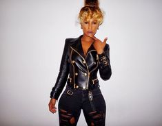 kiaradelray:   by ishateria http://ift.tt/1IBlYxp | Fashion Frenzy