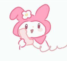 𖧧˚!! matching pfps° ꒱꒱ Cute Anime Profile Pictures, Matching Profile Pictures, Friend Anime, Anime Best Friends, Matching Pfp, Matching Icons, Hello Kitty, Anime Galaxy, Loli Kawaii