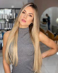 Victor Hugo, Babu Santana, Brazilian Women, Selfie, Long Hair Styles, Instagram, Beauty, Lingerie, Twitter
