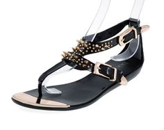 1f60d9acd66f40 Dizzy Women s Wrap Fashion Jelly Flip Flop Sandals     Additional details  at the pin image