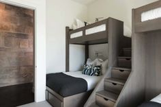 Mountain Modern Home-Reid Smith Architects-22-1 Kindesign