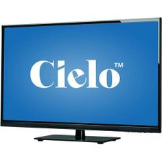 472 Best Black Friday LCD HDTV Deals images in 2014 | Cyber