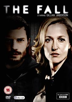 The Fall – Season One - Netflix streaming. Mixed feelings on this as I do not like the violence to women displayed. It is just getting very old.