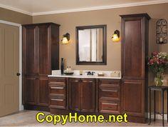 Awesome  Bathroom Medicine Cabinets 14 X 18