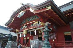 Recomendaciones sobre qué ver y hacer en Tokio. Pequeña guía básica de viaje dividida por zonas o barrios de Tokyo.