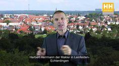 Herbert Herrmann HHImmobilien Tipps zum Hausverkauf: Tipp6 Grundbuch