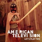 """Oklahoma Lefty: Video of the Day: """"Optimist"""" by American Televisio..."""