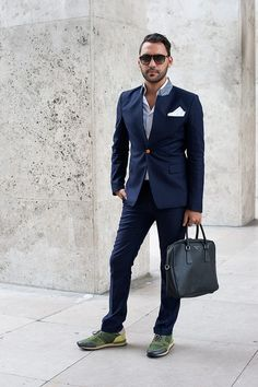 Bob Trotta is linkedin with Miami Men´s Fashion. Hire Bob Trotta Fashion Consultants to be the best dressed man you can be.
