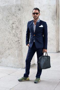 27 Best Miami Men S Fashion Images Man Fashion Man Style Stylish Men