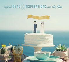 #cake, #wedding, #banner