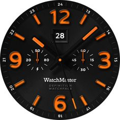 WatchMaster, a designer group that is dedicated to designing watch faces for smartwatches, have done something quite special for the launch of the Gear S3. The company have been working withSwiss-made watch brand, Romanson,and created some watch faces that they believe are different from what we consider as the norm. What is the difference?Most watch …