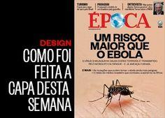 Como foi feita a capa desta semana - edição 858 - http://epoca.globo.com/colunas-e-blogs/faz-caber/noticia/2014/11/o-bicho-vai-pegar.html