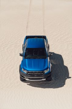 The Ford Ranger Raptor is real#buytabletsonline #buytablets #buytablet #iphone5s #technology #iphonegraphic #mobile #electronics #iphoneonly #teamiphone #iphone7plus #instaiphone #tagsforlikes #iphoneographers #iphone6s #smartphone #iphoneographer #iphoneogram #iphonegraphy #appleiphone #iphoneology #instagood #apple #photooftheday #ios #phone #iphoneography #iphone #likesforlikes #iphonesia #follow4follow #follow #imy #smartphones #tech #spen #note #galaxys8 #unboxyourphone #instatech…