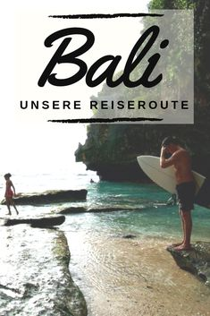 Bali Reiseroute: Unsere Highlights, Sehenswürdigkeiten und Tipps. Einen Monat verbrachten wir auf der schönen Insel Bali. Die Insel ist ein reiner Abenteuerspielplatz mit vielen tollen Überraschungen. #bali #balireiseroute #ilovebali #indonesien #roadtrip #reiseroute #reiseplanung #reiseblogger #travelblogger #travelcouple #bucketlist #alohanohona Ubud, Bali Travel, Southeast Asia, Backpacking, Places To See, Thailand, Road Trip, Bali Trip, Small Rooms