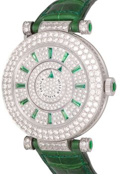 Franck Muller Watches for Sale & Used Franck Muller Watches