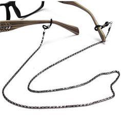 19 melhores imagens de sunglasses oculos de sol sunglasses Ray-Ban RB3447 99 lanyard spectacles holder eyeglass glasses chain cord reading glasses strap ebay fashion