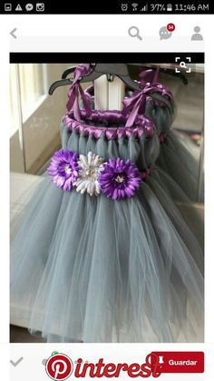 Tutu Dress 6 Dress Up Party Formal por TutullyCuteDesigns Custom Made to Order Tutu Dress via Etsy. Tutu Dress via Etsy. Would be very cute for a summer photo shoot Tutu Dress i loove the colors on this one Black and Teal tulle with teal ribbon for flower Diy Tutu, Tutu En Tulle, Tulle Dress, Dress Up, Tutu Dresses, Tutu Skirts, Diy Wedding Dress, Diy Dress, Tulle Wedding