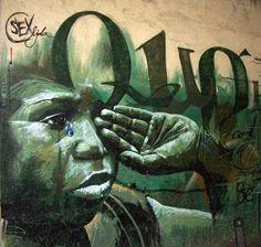 Artist: El Niño de las Pinturas