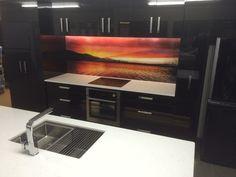 Kitchen Planner, Kitchens, Kitchen Appliances, Home, Diy Kitchen Appliances, Home Appliances, Ad Home, Kitchen, Homes