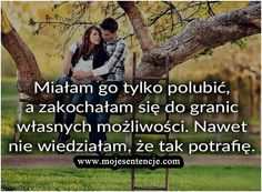 Sad, Relationship, Quotes, Polish, Women's Fashion, Quotations, Vitreous Enamel, Fashion Women