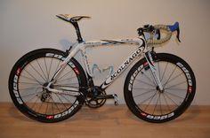 434799951_1_1000x700_rower-szosowy-colnago-cx-1-full-carbon-zywiec_rev002.jpg (1000×662)