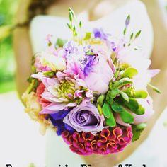 #bruidsboeket
