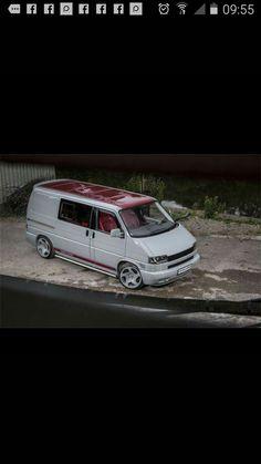 Vw Bus, Volkswagen, T6 California, T4 Camper, T4 Transporter, Camper Interior, Busse, Walkabout, Vw Beetles