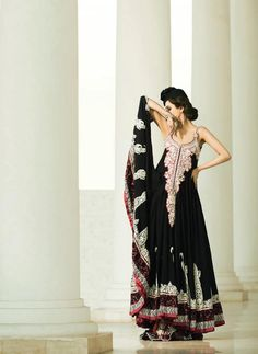 pakistani fashion | Tumblr