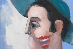 Image result for george condo