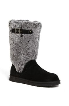 Cheap On Sale! snowbootshops.com # uggs #UGG Boots# Kids UGG Boots