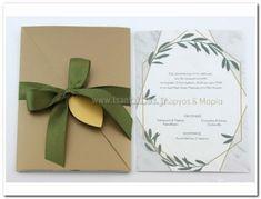 Προσκλητήριο Γάμου Place Cards, Wedding Inspiration, Place Card Holders