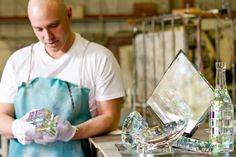 jack storms glass | 51952103a453b.image.jpg
