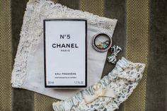 Inn of the Seventh Ray Wedding - Garden Wedding Wedding Bride, Wedding Blog, Wedding Planner, Bridal Garters, Chanel Paris, The Seven, Garden Wedding, Wedding Planer, Bride