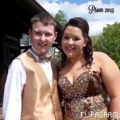Prom 2015!!! Thank you Carley Fox for sending us your video!  We've not only got some GORGEOUS young shoppers but some smart ones too.   Save HUNDREDS of dollars on any Formal, Wedding Gown or Special Occasion Dress Designer Consigner 6329 S. Mooresville Rd Indianapolis 317-856-6370 317-979-9628-text option #Prom2015 #PromDresses #Weddings #WeddingGowns #brides #BridalGowns #Indy #Indianapolis