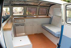 die 196 besten bilder von t3 ausbau schnitte camper umbau im wohnmobil und vw bus ausbau. Black Bedroom Furniture Sets. Home Design Ideas