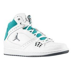 online store cb581 5e836 Jordan 1 Flight - Men s Jordan 1 Flight, Foot Locker, Basketball Shoes, High